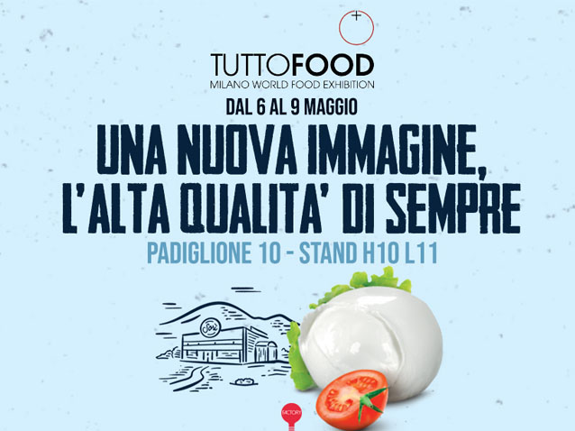 TuttoFood2019